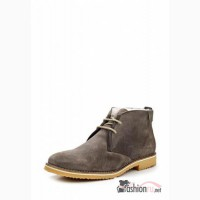 Конфискат мужской обуви Lloyd, Nero Giardini (опт)