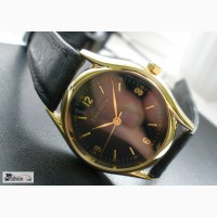 Мужские часы «Zaritron». Zaria Zaritron в Казани