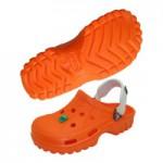 Обувь кроксы (crocs)