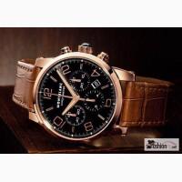 Часы Montblanc Timewalker Chronograph Montblanc Timewalker в Екатеринбурге