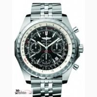 Элитные швейцарские часы Breitling Breitling в Кемерово