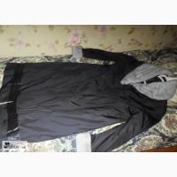 Пальто-плащ новое. в Самаре