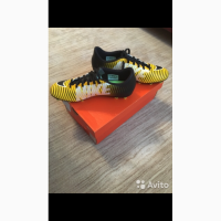 Продаю бутсы Nike mercurial