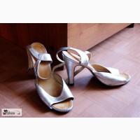 Босоножки и туфли в комплекте Rita Bravuro 38 размера обе пары в Челябинске
