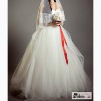 Свадебное платье Roissy Bridal в Нижнем Новгороде
