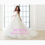 Свадебные платья Северное Сияние недорого Москва