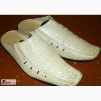 Продам туфли мужские. в Красноярске