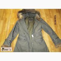 Куртка зимняя Weitral в Саратове