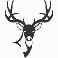 Sherlock - Интернет магазин аксессуаров