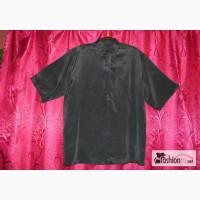 Рубашки италия-шелк. в Кемерово