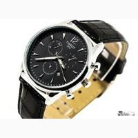 Мужские часы Тиссот Tissot 68945729 в России