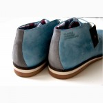Оригинальные ботинки для особых случаев 42 р-р