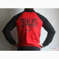 Everlast, Костюм спортивный Everlast в России