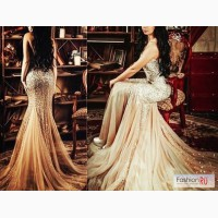 Шикарное платье Jovani 4426 в Краснодаре