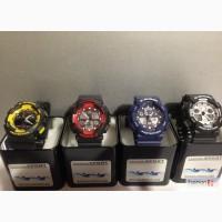 Часы Casio G-Shock в Зеленограде