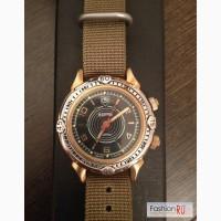Часы наручные в Самаре