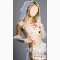 Игровой костюм невесты в Балашихе
