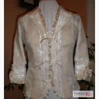 Блузка Laura di Sarpi в Туле