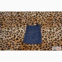 НОВЫЕ джинсы для беременных 44 р в Новокузнецке