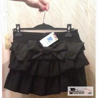 Новые юбки 40-42 в Челябинске