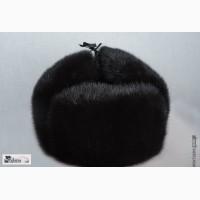 Продается норковая шапка домик в Улан-Удэ