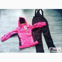 Новые женские зимние костюмы комплекты Kalborn зима в Твери