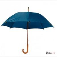 Зонтик - трость в Москве