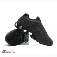 Фирменные кроссовки Adidas Porshe Design в Москве