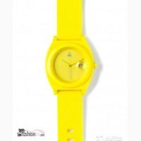 Часы Benetton Monocolor в Москве