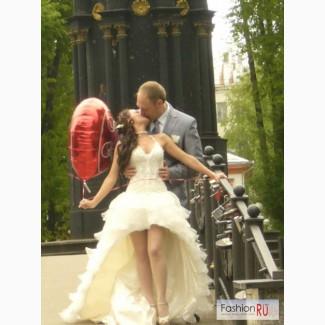 лицензиях, юридический свадебные платья кан-кан продажа в барнауле умолчанию