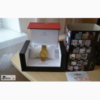 Мужские Часы Tissot T870 970 в Москве