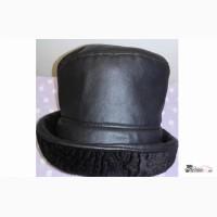 Шапка-шляпка в Ижевске