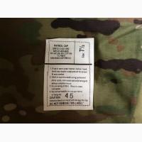 Кепка Army Combat Uniform Patrol Cap Camo