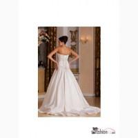 Свадебное платье от Etienne Leroy Valerie в Москве