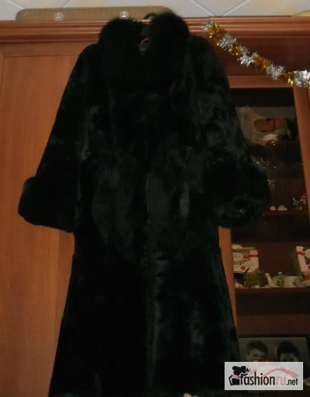 Мужская Куртка Дубленка Купить