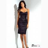 Шикарное платье от бренда LAURA SCOTT Дешево в Пензе
