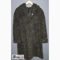 Пальто женское Elema с капюшоном в Калининграде