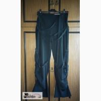 Стильные брюки Balizza в Жуковском