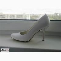 Свадебные туфли blossem в Новокузнецке