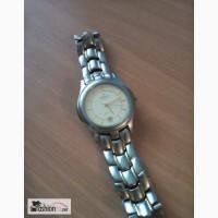 Часы Appella Geneve в Томске