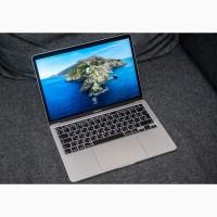 Покупка сломанных ноутбуков на запчасти