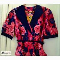 Женская блузка 44-46 размера MANDIRA во Владимире