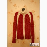 Теплый мохеровый свитер в Екатеринбурге