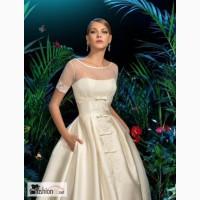Свадебное платье Татьяна Каплун KOOKLA в Перми