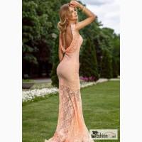 Вечернее платье Kisssme 21102-26 в Санкт-Петербурге