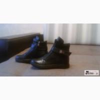 Ботинки женские в Уфе