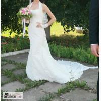 Свадебное платье Complicite в Саратове