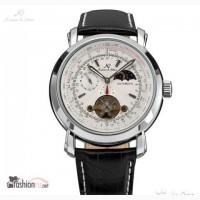 Часы наручные механические Kronen Sohne Helios KS069 в Челябинске