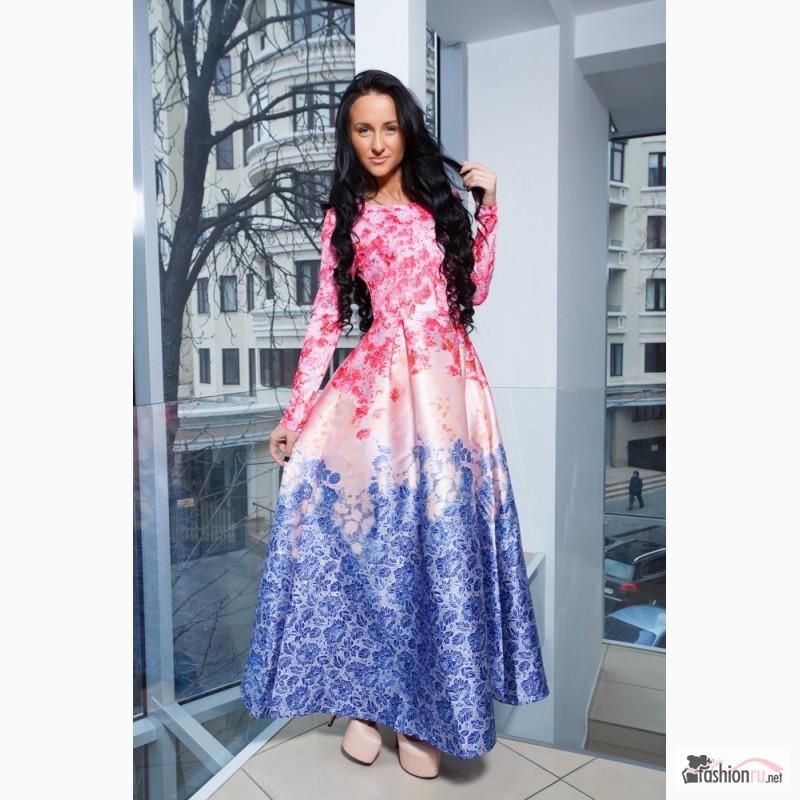 Стильная женская одежда в москве купить