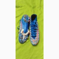 Nike Mercurial Superfly CR7 Shuai